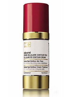 Cellcosmet - Cellular Eye Contour Cream/1.03 oz.