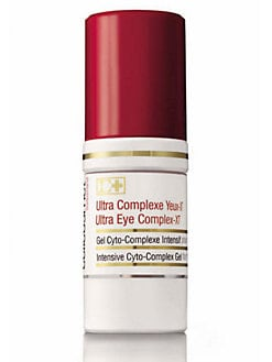 Cellcosmet - Ultra Eye Complex-XT/0.50oz