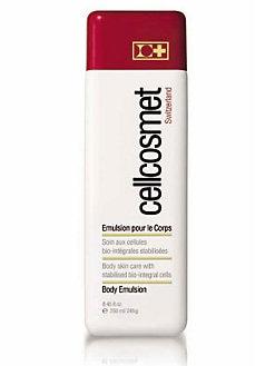 Cellcosmet - Body Emulsion/8.5 oz.