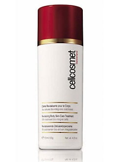 Cellcosmet - Body Cream/4.23 oz.