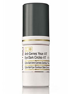 Cellmen - Eye Dark Circles-TX/.50oz