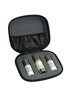 Cellmen - Travel Set