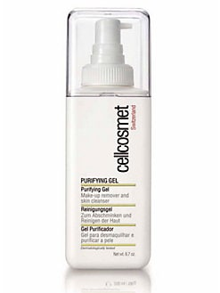 Cellcosmet - Purifying Gel/6.7 oz.