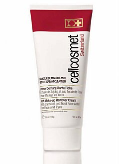 Cellcosmet - Gentle Cream Cleanser/6.7 oz.