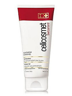 Cellcosmet - Activator Gel/6.7oz