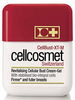 Cellcosmet - CellBust-XT-M/1.7oz