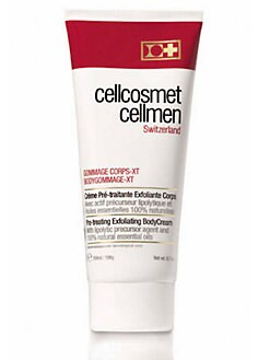 Cellcosmet - BodyGommage-XT/6.7oz