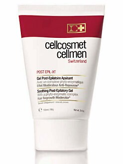 Cellcosmet - Post Epil-XT/3.4 oz.