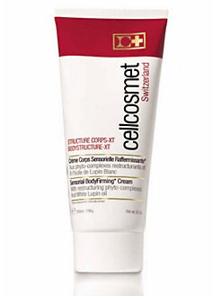 Cellcosmet - BodyStructure-XT/6.7 oz.