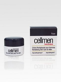 Cellmen - Gift With Any $125 Men's Ready-to-Wear or Accessory Purchase