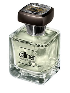 Cellcosmet - The Cellmen Original Fragrance/1.7 oz.