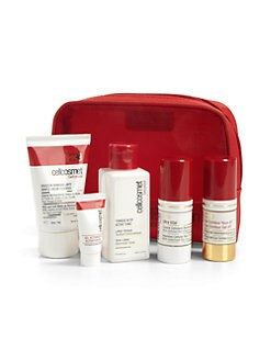 Cellcosmet - The Basics Travel Set