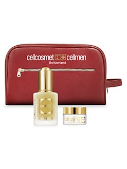 Cellcosmet - CellLift Serum/1 oz. + CellLift Serum/0.5 oz.