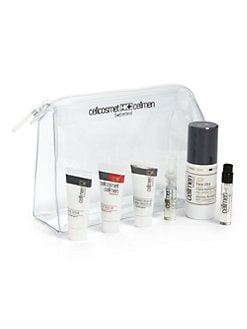 Cellcosmet - Gift With Any $100 Cellmen Purchase