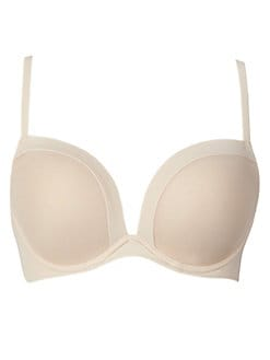 Le Mystere - Infinite Possibilities Plunge Bra
