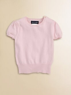 Ralph Lauren - Toddler's & Little Girl's Sweater