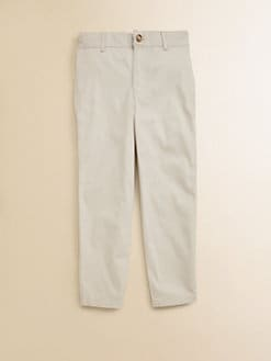 Hartstrings - Toddler's & Little Boy's Chino Pants