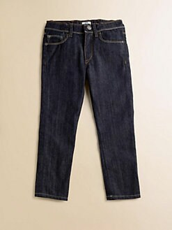 Paul Smith - Toddler's & Little Boy's Slim Jeans