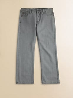 DKNY - Toddler's & Little Boy's Jeans