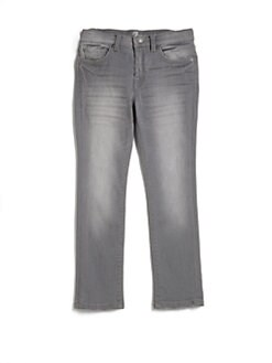 7 For All Mankind - Toddler's & Little Boy's Slimmy Jeans