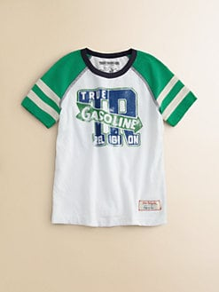 True Religion - Toddler's & Little Boy's