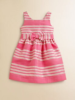 Lilly Pulitzer Kids - Toddler's & Little Girl's Little Linney Dress