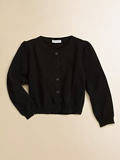 Dolce & Gabbana - Toddler's & Little Girl's Cashmere Cardigan