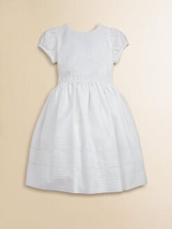 Isabel Garreton - Toddler's & Little Girl's Trails Dress