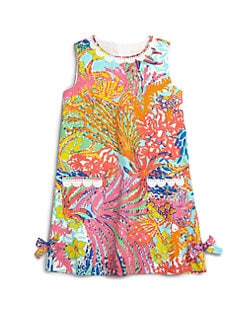 Lilly Dresses For Little Girls Little Girl s Little Lilly