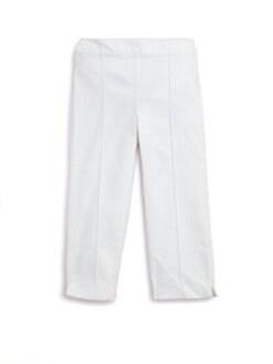 Hartstrings - Toddler's & Little Girl's Capri Pants