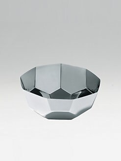 Alessi - Orloff Large Serving Bowl