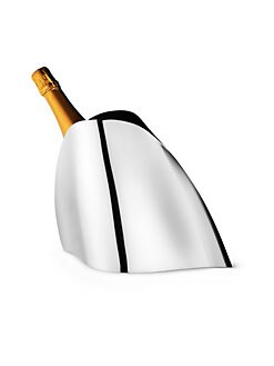 Georg Jensen - Bartender Champagne Cooler