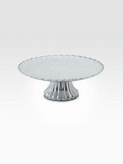 Julia Knight - Peony Cake Stand/14