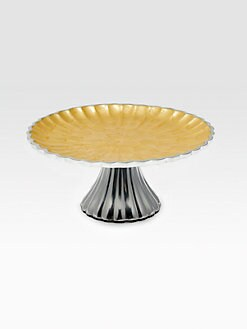 Julia Knight - Peony Cake Stand/10