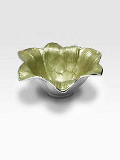 Julia Knight - Lily Bowl/8