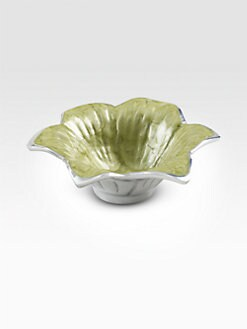 Julia Knight - Lily Bowl/4