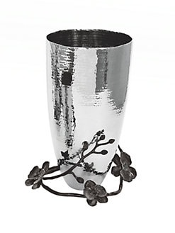 Michael Aram - Black Orchid Vase