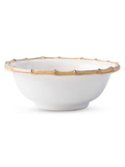 Juliska - Classic Cereal Bowl