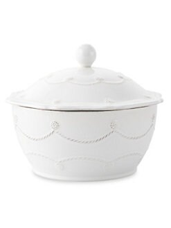 Juliska - Berry & Thread Casserole Dish