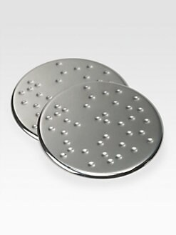 Alessi - My Drop Bottle Coaster