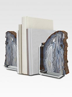 Rablabs - Fim Bookends/Set of 2