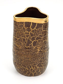 Michael Wainwright - Amalfi Espresso Vase