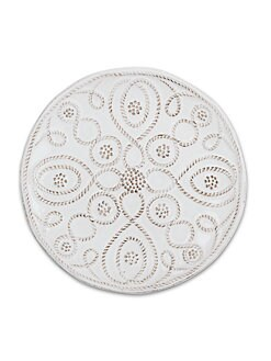 Juliska - Jardins du Monde Canape Plates