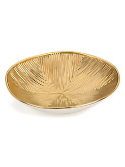 Michael Wainwright - Giotto Gold Bowl