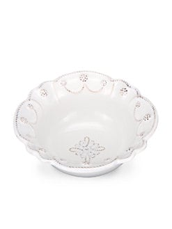 Juliska - Jardins du Monde Cereal Bowl