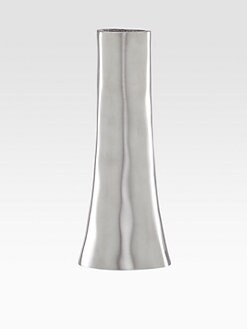 Donna Karan - Dimension Cone Vase