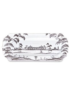 Juliska - Country Estate Hostess Tray