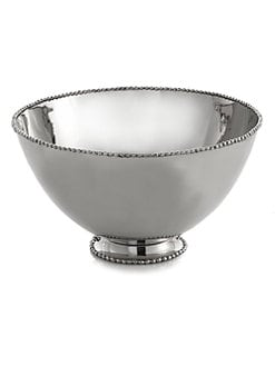 Michael Aram - Molten Serving Bowl/Medium