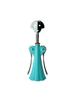 Alessi - Anna G Corkscrew