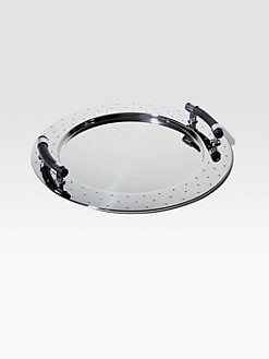 Alessi - Michael Graves Tray